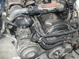 Двигатель 2 LT-E 2.4л за 200 000 тг. в Караганда