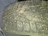 Диски за 60 000 тг. в Караганда – фото 3