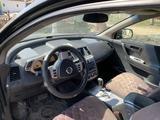 Nissan Murano 2003 года за 2 500 000 тг. в Усть-Каменогорск – фото 4