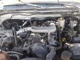 Toyota Hilux 2008 года за 3 700 000 тг. в Кызылорда – фото 2