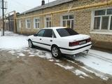 Mazda 626 1987 года за 800 000 тг. в Кызылорда