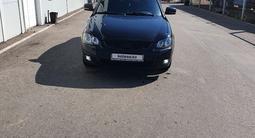 ВАЗ (Lada) Priora 2170 (седан) 2013 года за 2 700 000 тг. в Кокшетау – фото 3