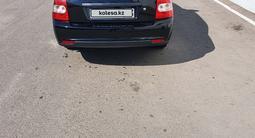 ВАЗ (Lada) Priora 2170 (седан) 2013 года за 2 700 000 тг. в Кокшетау – фото 4