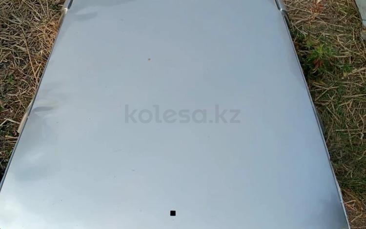 Приора хэтчбек крыша за 60 000 тг. в Алматы