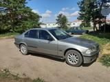 BMW 318 1993 года за 1 100 000 тг. в Костанай – фото 2
