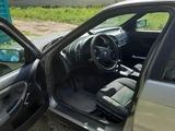 BMW 318 1993 года за 1 100 000 тг. в Костанай – фото 3