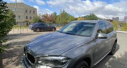 BMW X5 2016 года за 20 000 000 тг. в Нур-Султан (Астана) – фото 5