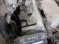 Двигатель за 255 000 тг. в Павлодар