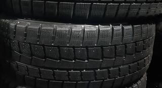 215 45 17 Dunlop япония за 50 000 тг. в Алматы