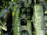 3s-fe 2wd катушка Двигатель за 320 000 тг. в Алматы