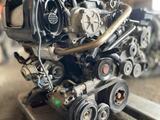 Двигатель из Швейцарии BMW E46 M47 D20 turbo diesel за 300 000 тг. в Нур-Султан (Астана)