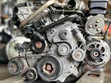 Двигатель из Швейцарии BMW E46 M47 D20 turbo diesel за 300 000 тг. в Нур-Султан (Астана) – фото 4