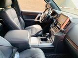Toyota Land Cruiser 2018 года за 34 000 000 тг. в Атырау – фото 4