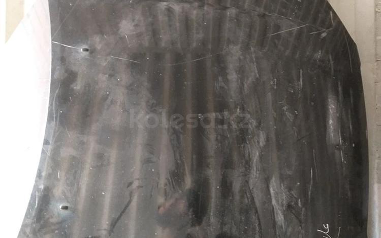 Капот тайота камри 20 за 50 000 тг. в Шымкент