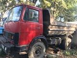 МАЗ  МАЗ 5549 1986 года за 950 000 тг. в Шымкент