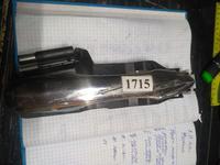 Ручка наружняя за 25 000 тг. в Алматы