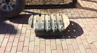 Зашита бака за 17 000 тг. в Алматы