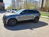 Land Rover Range Rover Velar 2017 года за 25 000 000 тг. в Нур-Султан (Астана) – фото 5