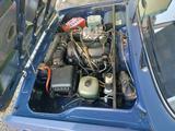 ВАЗ (Lada) 2107 2007 года за 680 000 тг. в Туркестан – фото 2