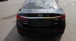 Mazda 6 2014 года за 7 000 000 тг. в Караганда – фото 3