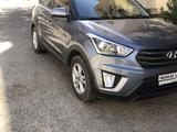 Hyundai Creta 2019 года за 8 000 000 тг. в Актау – фото 2