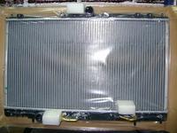 Радиатор основной новый за 55 000 тг. в Алматы