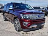 Ford Expedition 2020 года за 42 570 000 тг. в Нур-Султан (Астана)