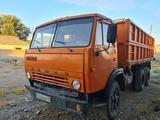 КамАЗ  55102 1989 года за 5 400 000 тг. в Туркестан