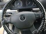 ГАЗ ГАЗель 2012 года за 4 200 000 тг. в Семей – фото 4
