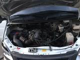 ГАЗ ГАЗель 2012 года за 4 200 000 тг. в Семей – фото 5