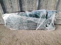 Стекло в багажнике универсал за 10 000 тг. в Алматы
