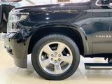 Chevrolet Tahoe 2020 года за 30 900 000 тг. в Нур-Султан (Астана) – фото 2