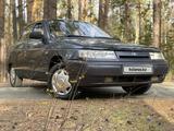 ВАЗ (Lada) 2110 (седан) 2001 года за 600 000 тг. в Костанай