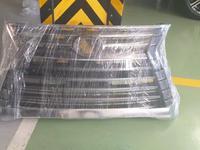 Решетка радиатора на Lexus LX570 за 350 000 тг. в Нур-Султан (Астана)