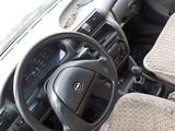 Opel Astra 1992 года за 900 000 тг. в Караганда – фото 2