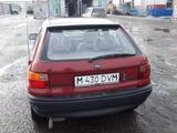 Opel Astra 1992 года за 900 000 тг. в Караганда – фото 4