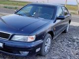 Nissan Maxima 1995 года за 1 550 000 тг. в Талдыкорган