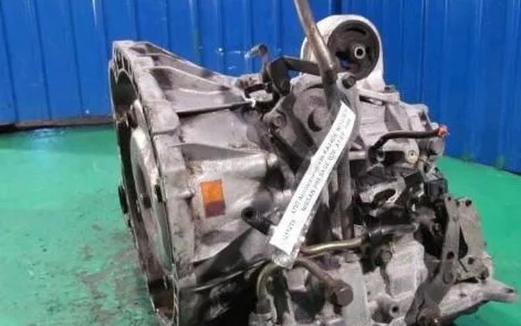 КПП Nissan Presage за 75 000 тг. в Алматы