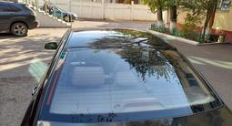 Chevrolet Lacetti 2011 года за 1 800 000 тг. в Нур-Султан (Астана) – фото 5