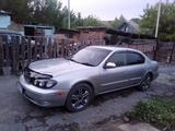 Nissan Cefiro 2002 года за 1 850 000 тг. в Усть-Каменогорск – фото 3