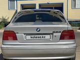BMW 528 1999 года за 2 200 000 тг. в Сатпаев