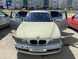 BMW 528 1999 года за 2 200 000 тг. в Сатпаев – фото 2
