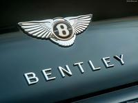 Магазин запчастей Bentley Бентли в Алматы