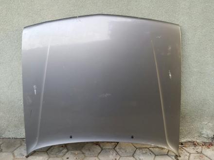 Капот передний на Ауди 100 в3 90год за 50 000 тг. в Алматы