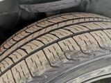 Шины marshal 3 колеса за 10 000 тг. в Алматы