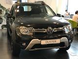 Renault Duster 2020 года за 9 455 000 тг. в Караганда – фото 4