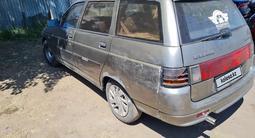 ВАЗ (Lada) 2111 (универсал) 2000 года за 700 000 тг. в Кокшетау