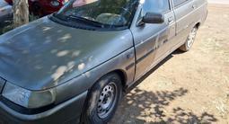 ВАЗ (Lada) 2111 (универсал) 2000 года за 700 000 тг. в Кокшетау – фото 2