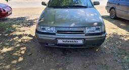 ВАЗ (Lada) 2111 (универсал) 2000 года за 700 000 тг. в Кокшетау – фото 3