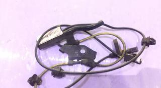 Датчик ABS передний левый на Toyota Estima Previa.89543-28100 в Алматы